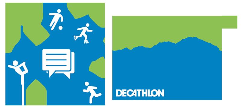 Decathlon Blog - Sportélmények fc820f8625