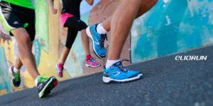 Kalenji futócipő hobbi futáshoz