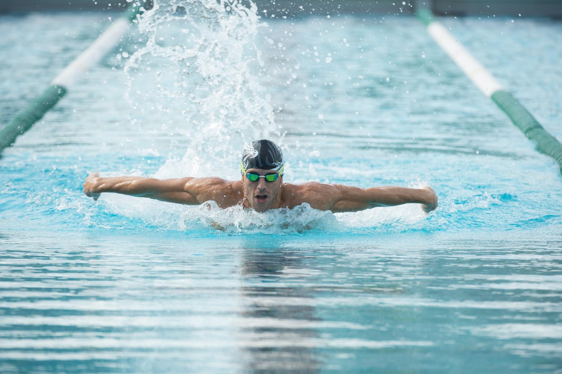 B-Fast úszószemüveg teszt powered by Nabaiji – Decathlon Blog 99e9fa53df