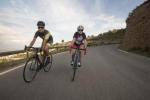 cycling-100-cat38118521tci_scene_008
