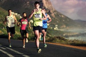 gel2en1-marathon-2