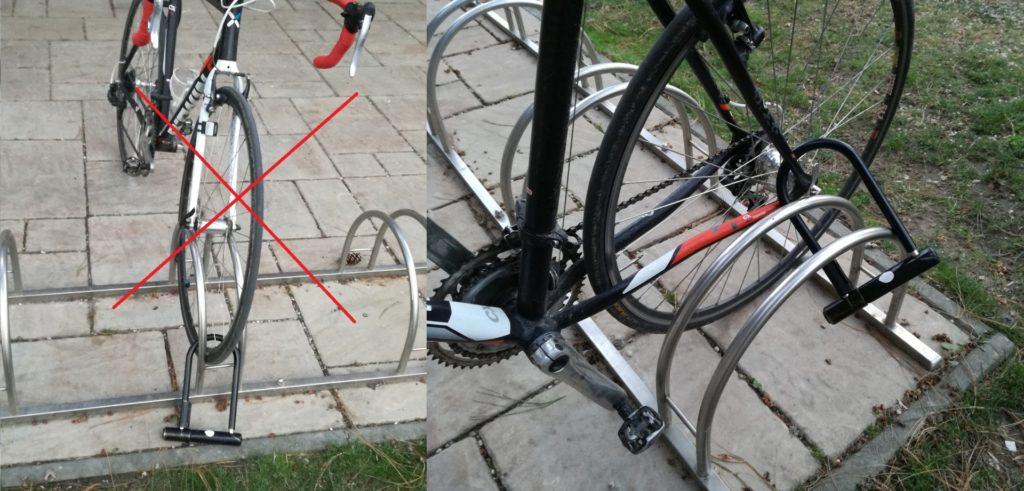737b779fd827 Tanácsok Kerékpár témában – Decathlon Blog