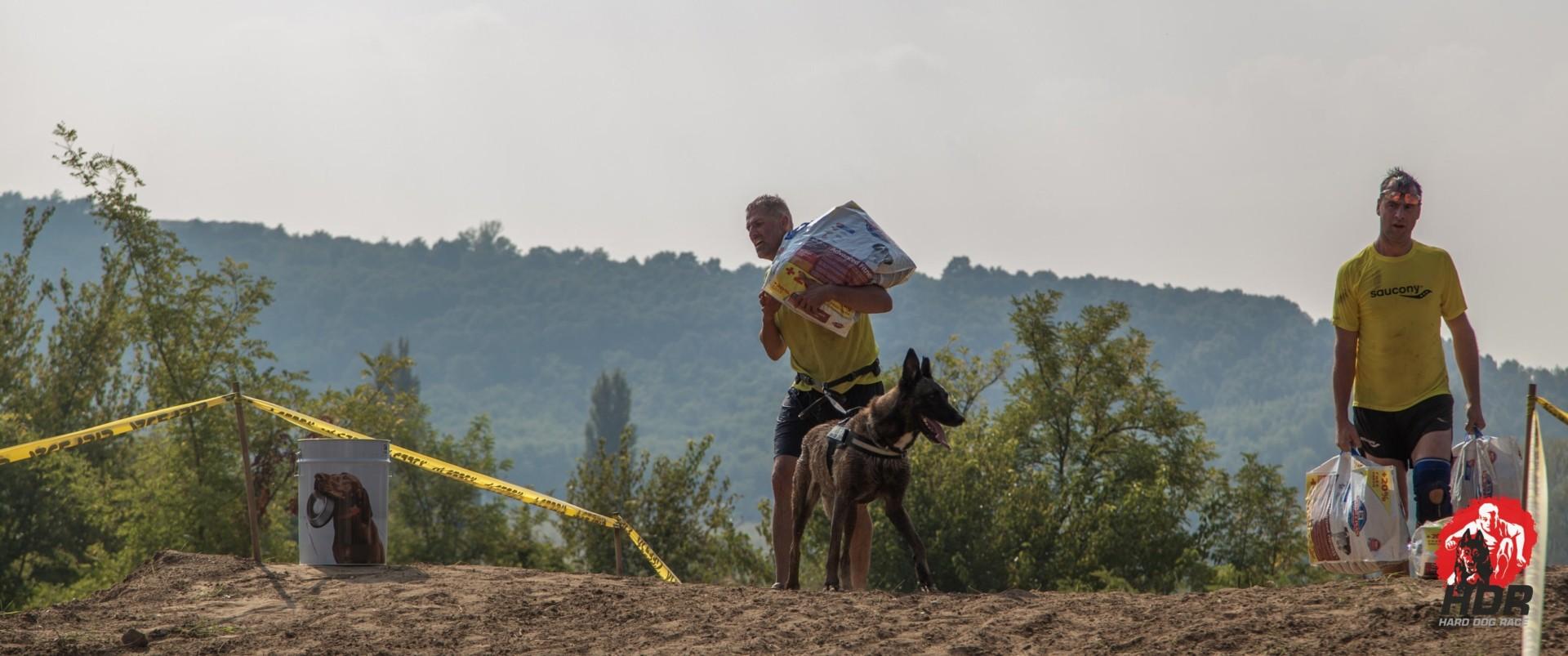 Fotó: Malics Gábor