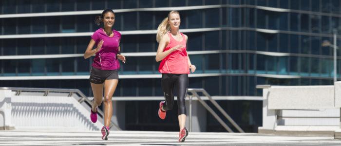 d9cca46227 Mire érdemes odafigyelni futás során, ha jön a jó idő?