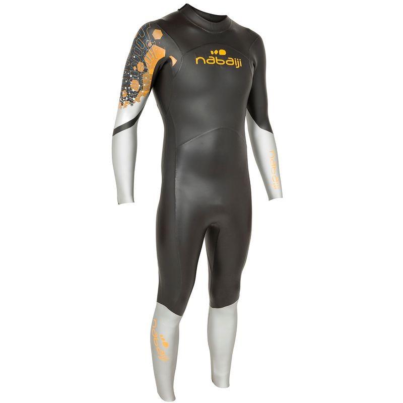 Tanácsok Úszás témában – Decathlon Blog d9eb1029e9