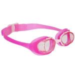 nabaiji úszószemüveg