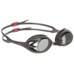 Hogyan válasszunk úszószemüveget  - Decathlon Blog - Koller Kata 53ac42317b