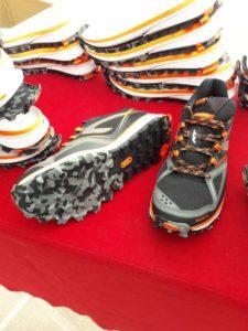 Kalenji Kiprun MT terepfutó cipő