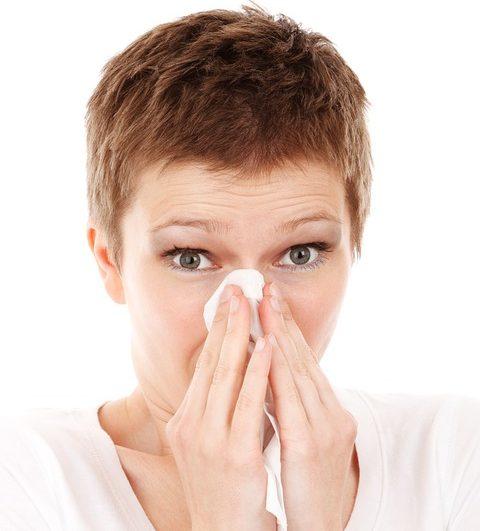 Vírus vagy baktérium?