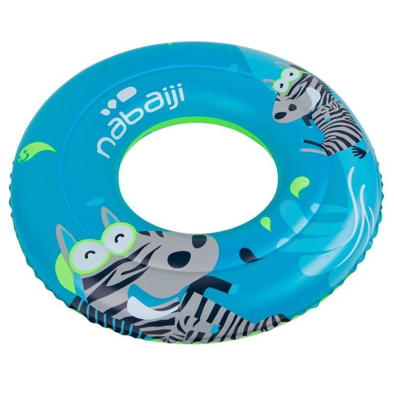 Kétlégkamrás úszógumi