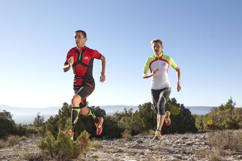 Hogyan válassz edzéstervet futáshoz?