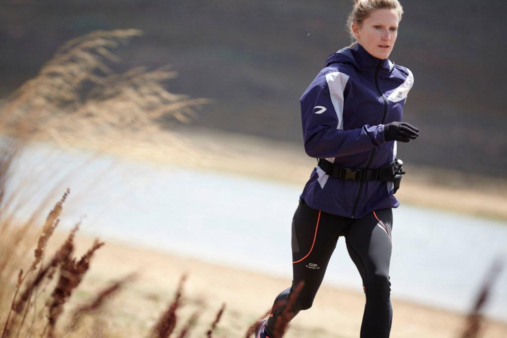 Edzésterv segítségével talán könnyebben megy a futás