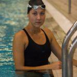 Nabaiji svéd úszószemüveg – Decathlon Blog eef436f494