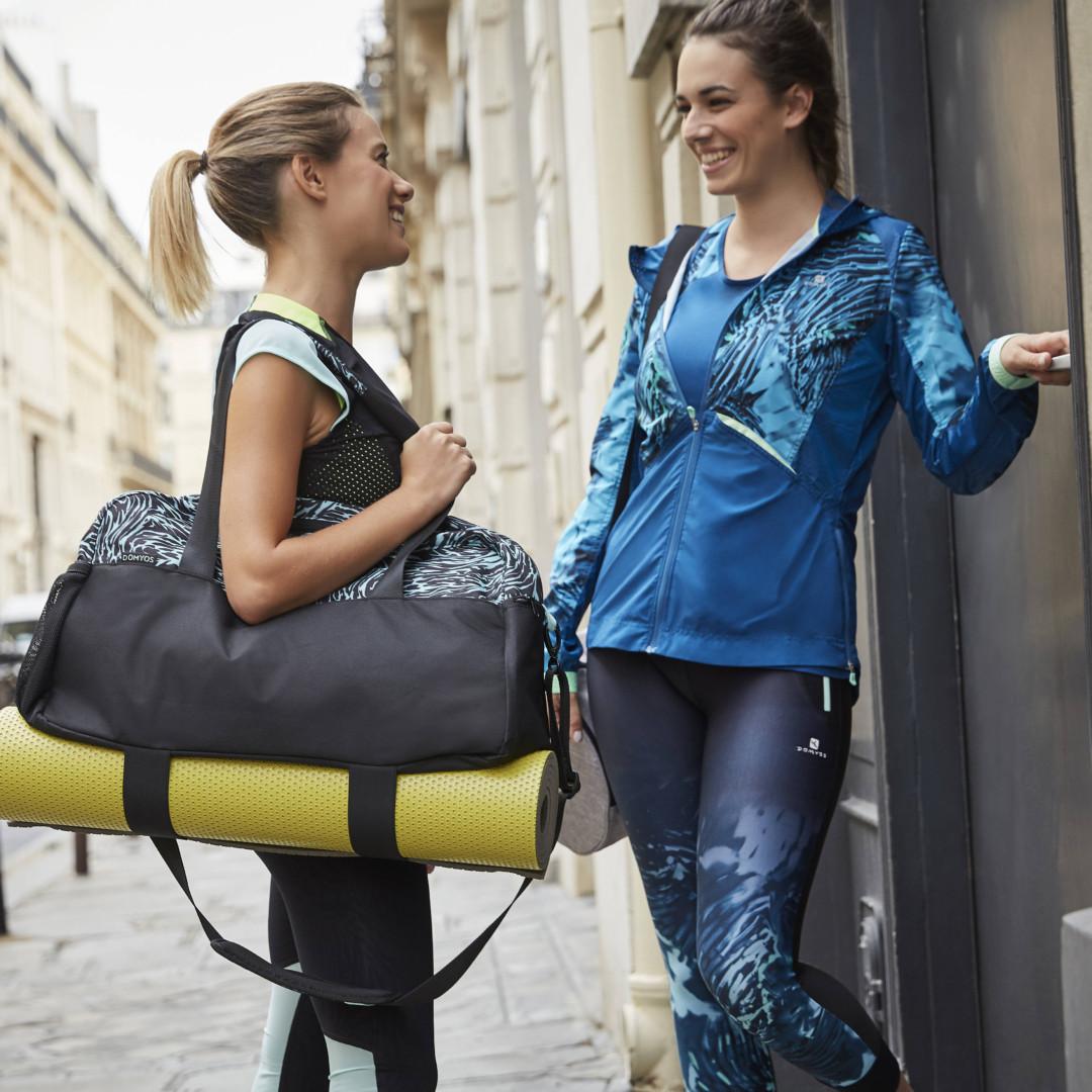 Mire figyelj fitneszbérlet vásárlás esetén?