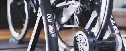 Kerékpározz télen is! – Decathlon home trainer körkép 1418f72571