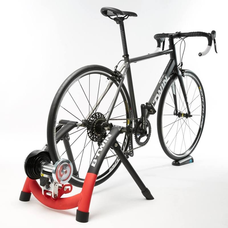 Home trainer Decathlon
