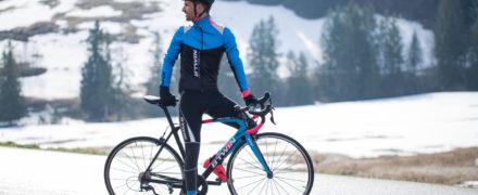 Téli kerékpáros öltözködés – ruházati tanácsok 61c61a43b4