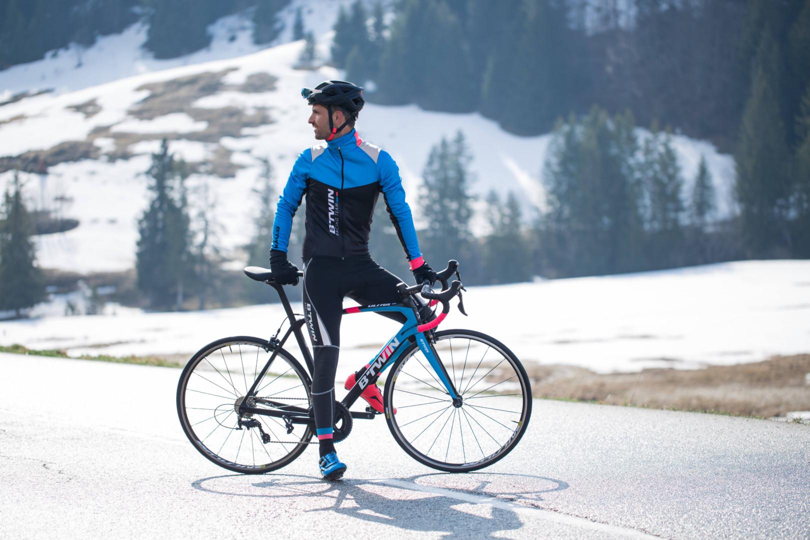 f8554708e5 Téli kerékpáros öltözködés- ruházati tanácsok