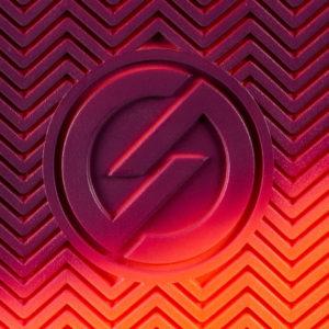 Oxelo logo
