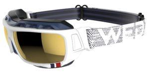 Wedze Skiing 900