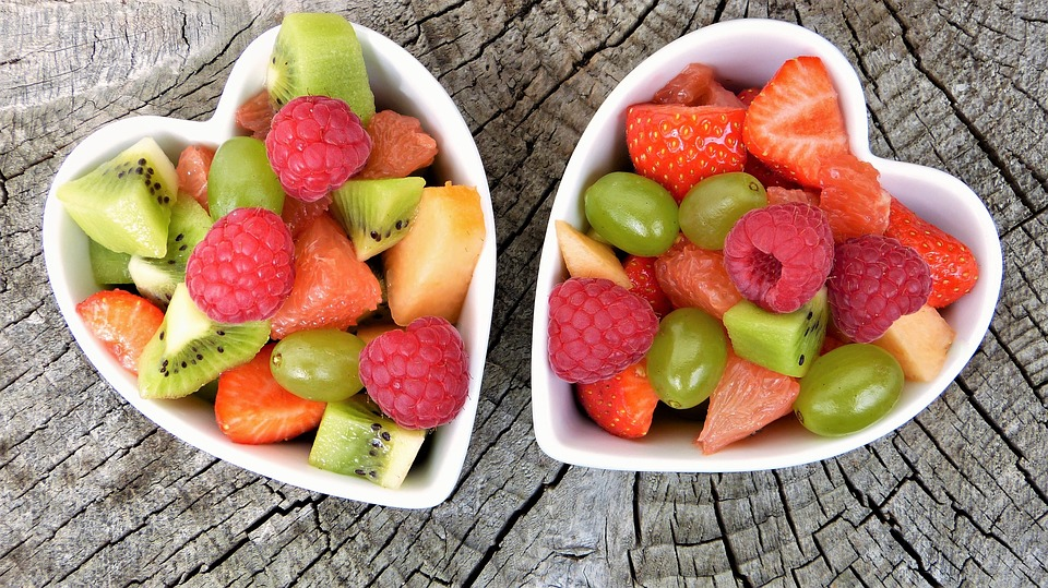8 tipp az egészségért