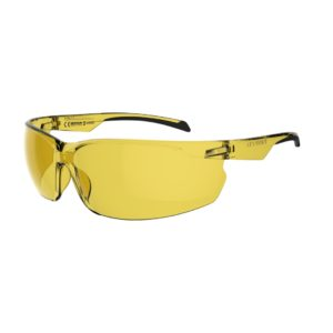 B'TWIN napszemüveg