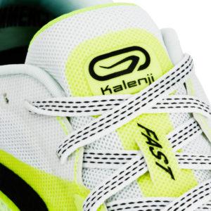 Kalenji Kiprun Fast futócipő