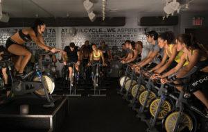 Mtb maratonok edzésterv