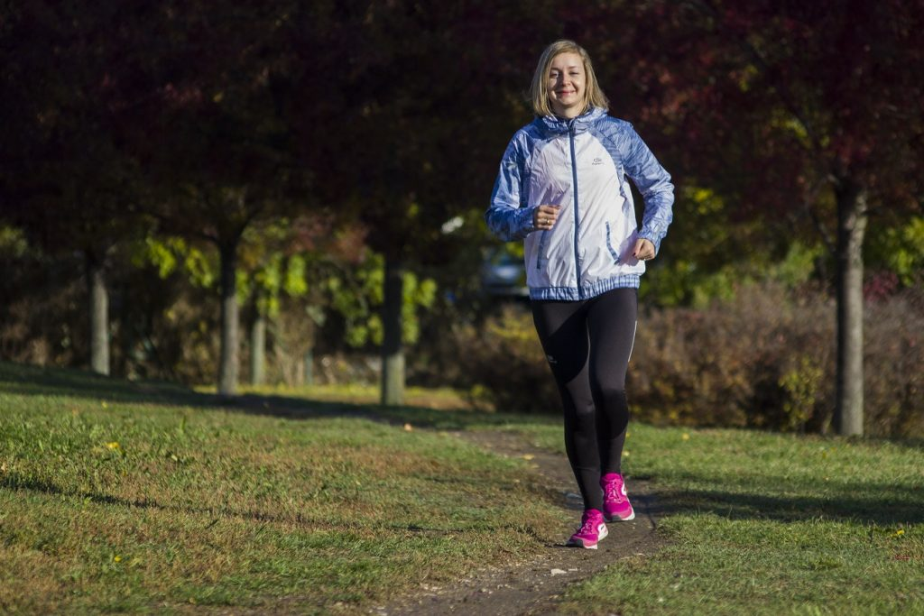 5 tipp futáshoz
