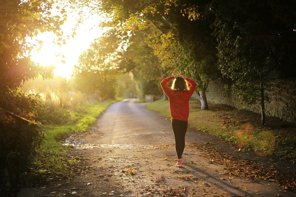 5 tipp, hogy könnyebb legyen a diéta