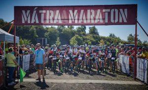 MTB martaton versenyek