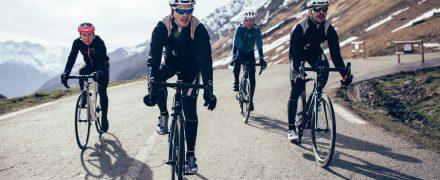 4cc1321fa6e2 Ajánljuk neked Dovák Dávid további kerékpár élményeit: