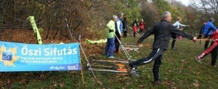 Sport tanácsok -Decathlon Blog ac46c60104