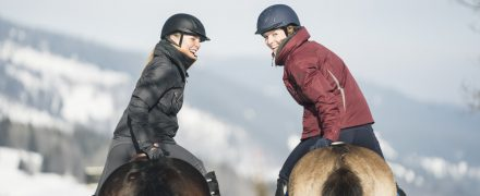 Fouganza – A lovaglás mindenkié 9d6c9a4b3d