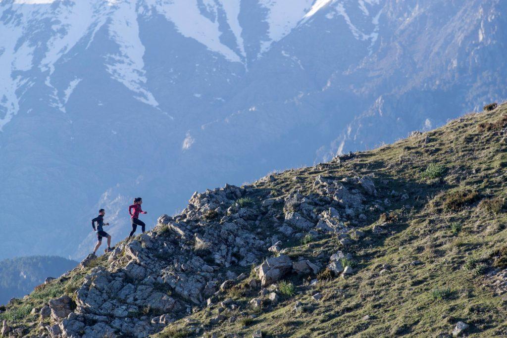 Környezetbarát tippek futóknak