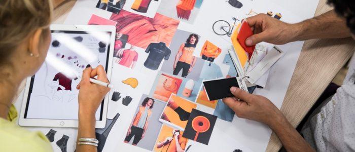 d2d4ba5f0da3 A Triban márka ruházati koncepciója – Országúti kerékpározás