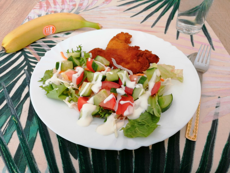 Egészséges táplálkozás és sport - kulcs a fogyáshoz