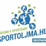 Decathlon sportközösség