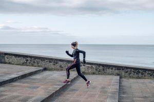 Kalenji, a futás márkája a Decathlonnál - Fuss örömmel!