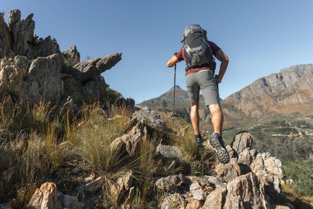 Túrazokni - Sík terepen vagy hegyvidéken fogsz túrázni?