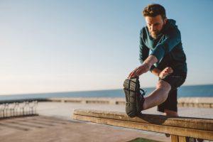 A gyaloglás jótékony hatása