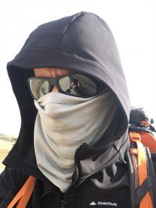 El Camino öltözködési tippek