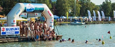 Idén nyáron átúszom a Balatont! – 35. Balaton átúszás 9e276ccc83