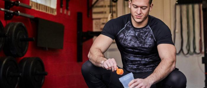 hogyan lehet lefogyni 10 nap alatt edzés nélkül?
