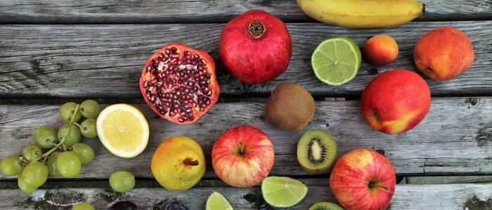 táplálkozz egészségesen fogynico