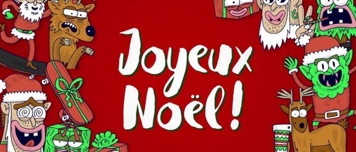 Oxelo Karácsonyi tippek