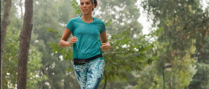 Fogyás futással - Alapszabályok fogyáshoz futással..