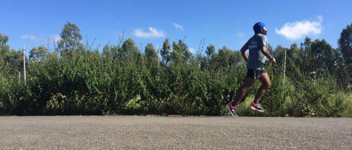 hogyan lehet lefogyni futás és diéta